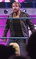 Dean Ambrose December 2016.jpg