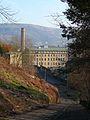Dean Clough Mills, Halifax (2260655929).jpg