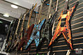 Dean Guitars - angled right - Expomusic 2014.jpg