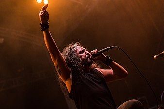 Death Angel Metal Frenzy 2018 35.jpg