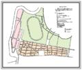 Deauville - plan de la ville 1860-70.png