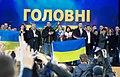 Debates of Petro Poroshenko and Vladimir Zelensky (2019-04-19) 07.jpg
