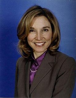 Debbie Cook American politician