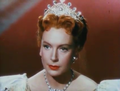 Deborah Kerr in The Prisoner of Zenda (1952 film).png