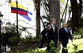 Declaración conjunta presidentes Colombia y El Salvador (26198445651).jpg