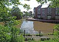 Dee basin - geograph.org.uk - 1332641.jpg