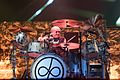 Deep Purple - inFinite - The Long Goodbye Tour - Barclaycard Arena Hamburg 2017 32.jpg