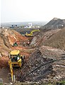 Deep excavations, Prestonpans - geograph.org.uk - 412879.jpg