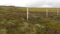 Deer Fence (An Sgòr Dubh) on Mar Lodge Estate (29JUL17) (17).jpg