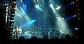 Def Leppard Sweden Rock 2008.jpg