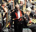 Defence Forces Massed Bands Concert (12750168084).jpg