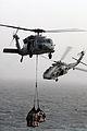 Defense.gov News Photo 090807-N-9132C-152.jpg