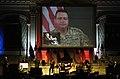 Defense.gov photo essay 061015-F-0193C-019.jpg