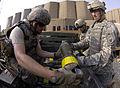 Defense.gov photo essay 070901-F-3050V-120.jpg