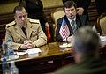 Defense.gov photo essay 090626-N-0696M-211.jpg
