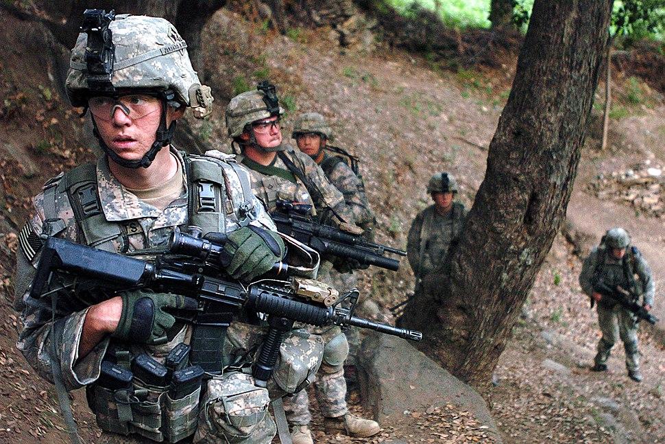 Defense.gov photo essay 090813-A-1211M-002