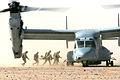 Defense.gov photo essay 090903-M-8752R-016.jpg