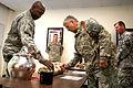 Defense.gov photo essay 091217-A-0193C-019.jpg