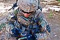 Defense.gov photo essay 120730-A-VB107-084.jpg