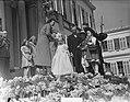 Defile voor Koninklijk gezin op Soestdijk, Bestanddeelnr 904-5439.jpg