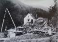 Deidesheim Wasserleitung Gimmeldinger Tal 1907.png