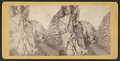 Delaware Water Gap, from Robert N. Dennis collection of stereoscopic views 2.png