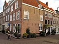 Delft nov2010 169 (8325260093).jpg