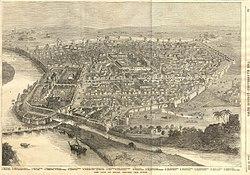 Delhi-lond-illust-1858.jpg