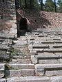 Delphi Greece (23).jpg