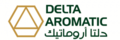 Delta Aromatic International.png