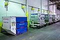 Delta delivers COVID-19 vaccine shipments (50734278302).jpg