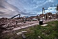 Demolition of Rank Flour Mill IMG 7825 - panoramio.jpg