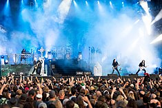 Demons & Wizards - 2019214210755 2019-08-02 Wacken - 3596 - AK8I4419.jpg