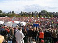 Demonstratie Museumplein 2004.jpeg