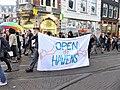 Demonstration No Border (5).jpg