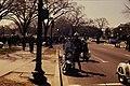 Demonstrations. Demonstration in Washington DC. (dc17bdf19ba14d42be0e1d1c7ba31f87).jpg