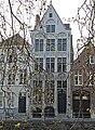 Den Groote Mortier, Spiegelrei 23, Brugge.jpg