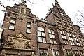 Den Haag - Gymnasium Haganum (24964153387).jpg