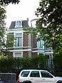 Den Haag - Paleisstraat 10 v2.JPG