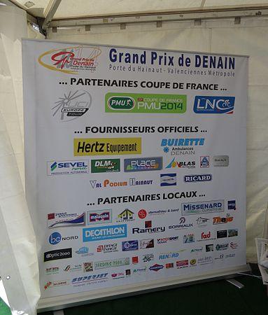 Denain - Grand Prix de Denain, le 17 avril 2014 (A365).JPG