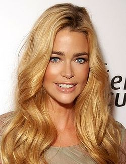 Denise Richards 2009.1.jpg