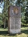 Denkmal zweiter Weltkrieg - panoramio.jpg