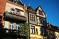 Denkmalgeschützte Häuser in Wetzlar 57.jpg