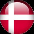 Denmark-orb.png