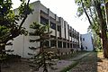 Department of Biotechnology - Indian Institute of Technology - Kharagpur - West Midnapore 2013-01-26 3709.JPG