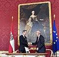 Der Bundesminister für Europa, Integration und Äußeres (48000401236).jpg