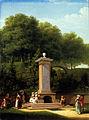Der Emilienbrunnen.jpg