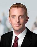 Derek Nolan Election Photo.jpg