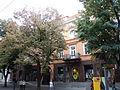 Deribasivska St., 19.JPG
