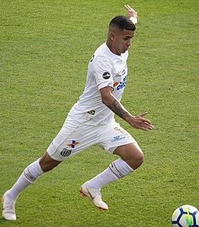 Derlis González Paraguayan association football player